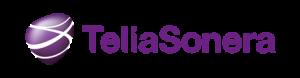 Logo_TeliaSonera