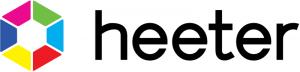 Logo Heeter Corp.