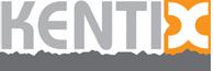 Kentix GmbH Logo