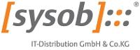 sysob-logo