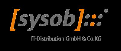 Logo sysob