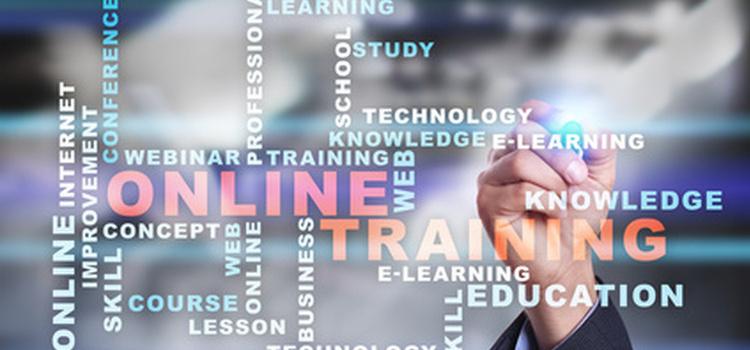 Kentix Certified Partner Training