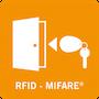 RFID-MIFARE_white_90x90