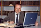 Steuerberater-Kanzlei-Schneider