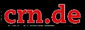 Logo crn.de