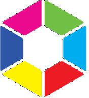 heeter logo klein