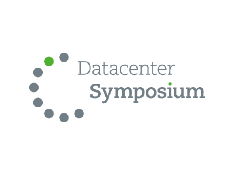 Logo Datacenter Symposium