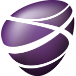 teliasonera_pebble_detail