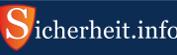 Sicherheit.info Logo