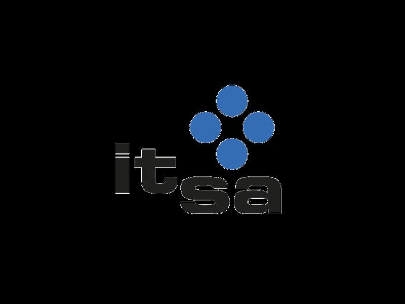 Logo itsa
