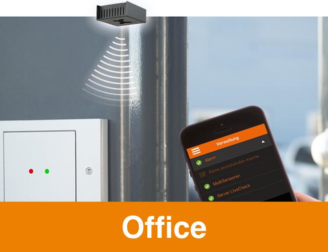 appfinder-office