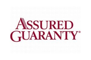 assured-guaranty-logo-300x200