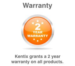 Warranty/