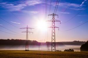 IT-Sicherheitsgesetz: Kritische Infrastrukturen bewältigen die Herausforderungen mit Kentix