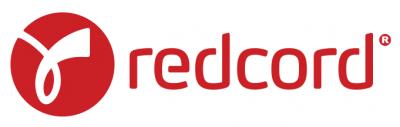 Redcord