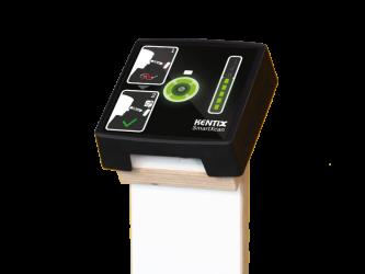 SmartXcan StarterSet
