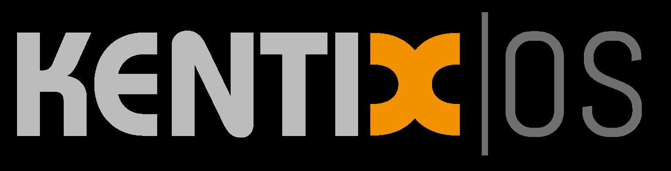 KentixOS Logo