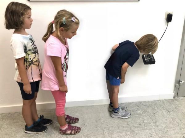 smartxcan-kindergarten-simmertal