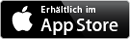 Available_on_the_App_Store_Badge_DE_130x39