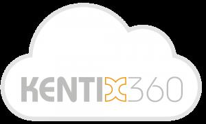 Kentix360