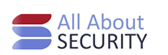 All-About-Security